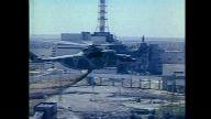 Russia Chernobyl