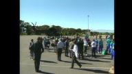 SNTV Mandela File