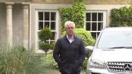 UK Max Clifford